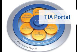 Mehr zum TIA Portal