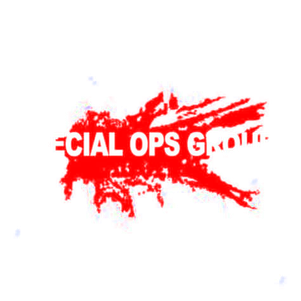 Special Ops Group SOG