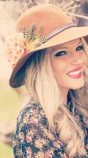 asesora de imagen Zaragoza, asesoria de imagen, clases personalizadas de maquillaje, maquilladora profesional Zaragoza, maquilladora de bodas Zaragoza, maquilladora a domicilio Zaragoza.