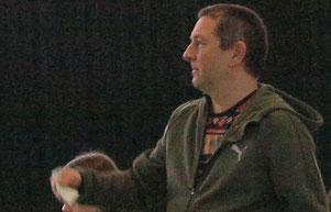 Frank Zeisbrich