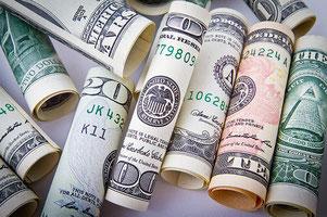 Währungscodes