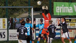 Archivbild (sportpic24.de)