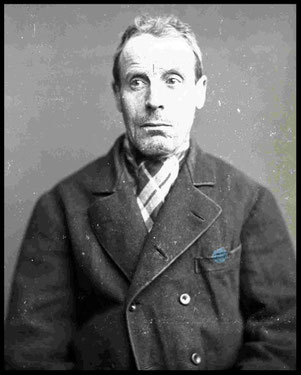 Cornelis Adrianus Lorgion