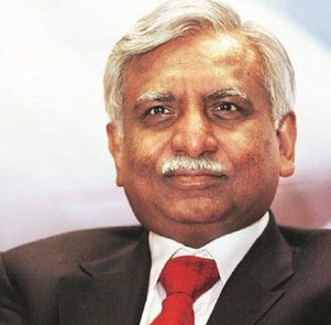 Jet founder Naresh Goyal feels sad in view of Jet Airways' somber fate