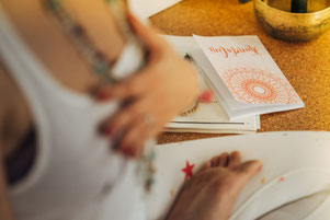 Meditation Kundalini Yoga