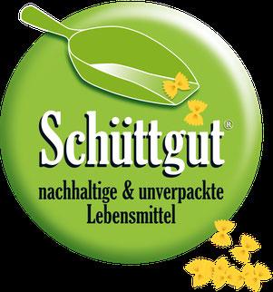 Schüttgut Logo