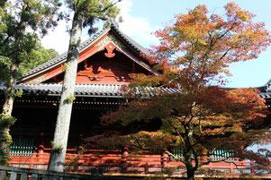 Tempel, Nikko, Schrein, Unesco Weltkulturerbe, Japan,