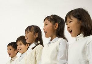 音楽教室ムジカ・ステランテ 声楽・ボーカルコース