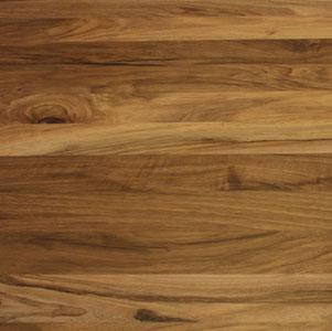 Holz Nussbaum