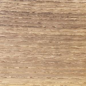 Holz Eiche