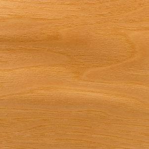 Holz Esche