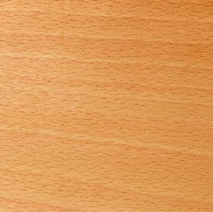 Holz Buche