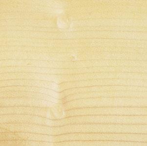 Holz Whitewood