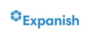 イクスパニッシュ-ブエノスアイレス-Buenos Aires-Expanish