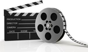 cinéma à arrens-marsous