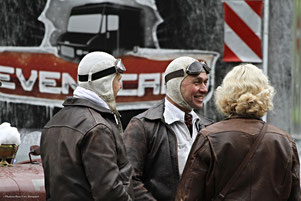GrossGlockner Grand Prix 2015 ©Photowelten-Uwe Marquart