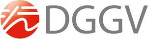 Logo Deutsche Geologische Gesellschaft - Geologische Vereinigung