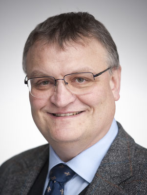 Tassilo Schmitt (Foto: privat)