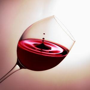 Droit au bouchon - L'abus d'alcool est dangereux pour la santé