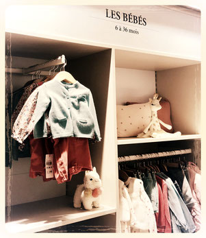 Cyrillus, baby-clothes, cute, lifestylette