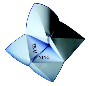 Viel_Falt_Origami_Training_Neidhart