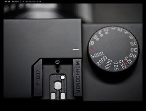 http://blog.mingthein.com/2012/05/23/leica-m-monochrom/
