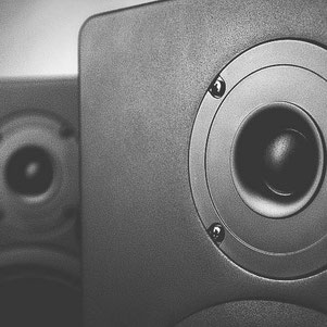 Mastering Speaker - Mastering VST Plugins