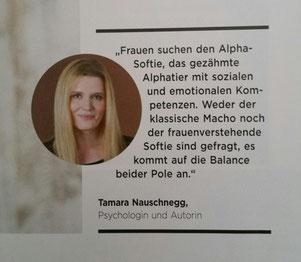 MOMENTS Magazin, 04/2017
