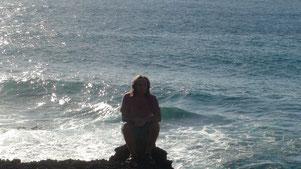 Highlight Lanzarote - Insel der Transformation