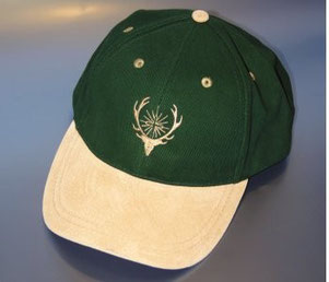 Mütze Hubertus
