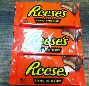 kindergeburtstag feiern geschenkideen teenager erlebnisgeschenk kinder candy Süßigkeiten lecker teen Reeses Peanut Butter Cups Events für Teenager