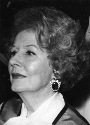 in April 1977