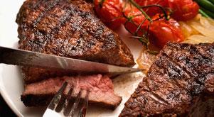 Dieta Plank: menu settimanale