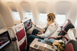 Etihad Business Class Angebote 2020 buchen Airways Flüge Fluege günstiger Flug Billigflug Billigflüge billige Flüge Emirates Emirates Qatar Airways Eurowings TUIfly economy first Flotte Flugvergleich Flüge vergleichen Flüge suchen Flugsuchmaschine