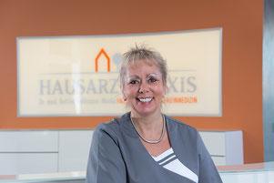 Susanne Hank