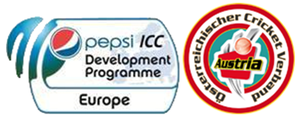ICC & ACA logos