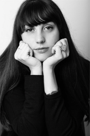Ludovica Designer Perfume