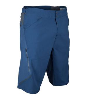 IMBA DWR Shorts / Herren ©Shower Pass