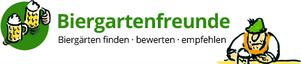 Biergartenfreunde