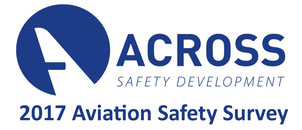 Across Aviation Safety Survey 2017