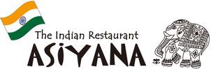 インド料理アシヤナ 難波店