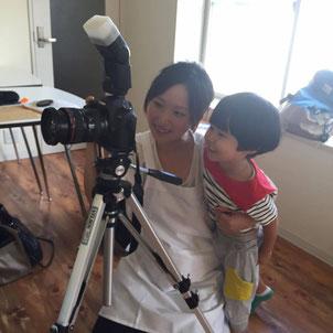 大館 おおだて 写真 撮影 スタジオ 子供 こども