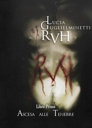 La nuova cover
