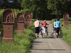 Tourismus Külsheim