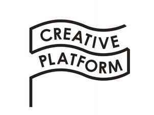 外部リンク|クリエイティブプラットフォーム