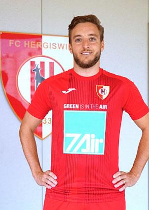 Florian Eberhard