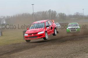 RX Slovakiaring 03_2016