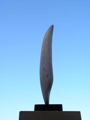 houx 2016 72cm