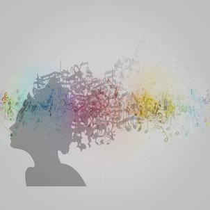 spontaneità, immaginazione musicale