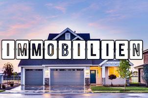 Immobilien Blog